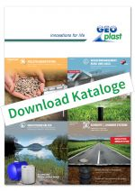 Kataloge Download