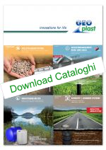 Cataloghi Download