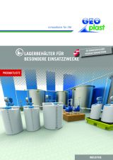 Industrie Downloads