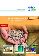 Pellets Downloadbereich