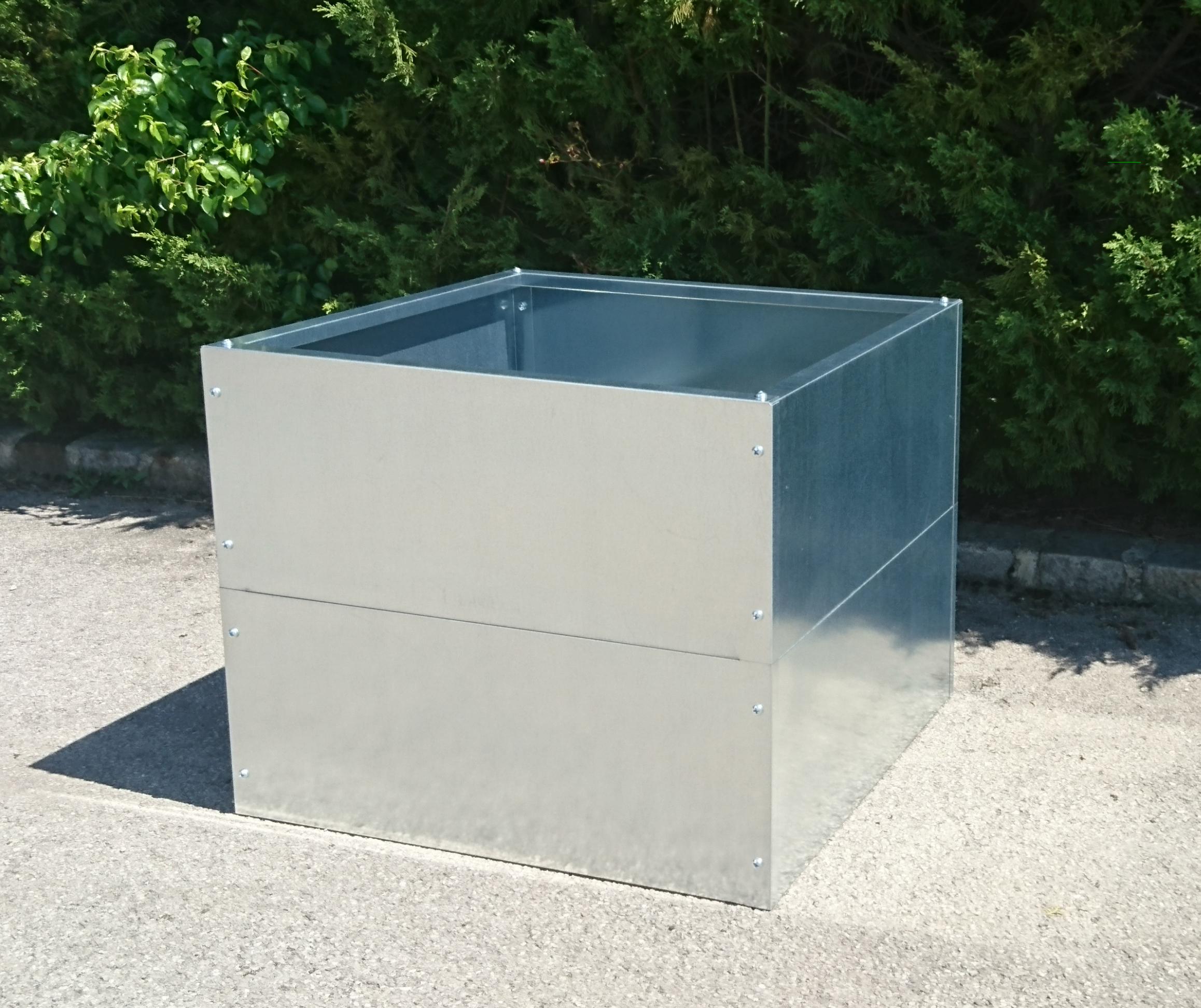 aktionen geoplast gmbh. Black Bedroom Furniture Sets. Home Design Ideas