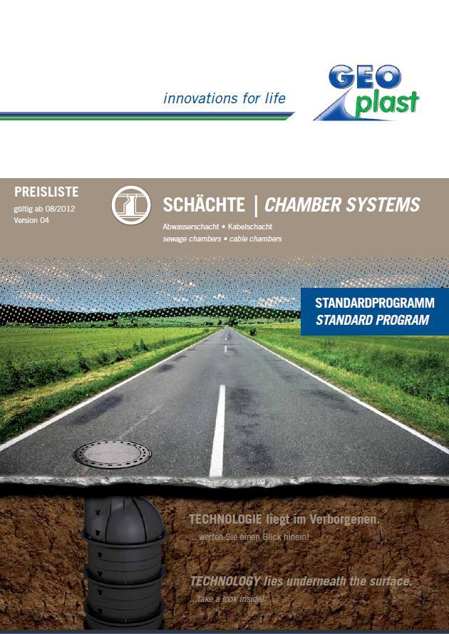 Katalog anfordern geoplast gmbh for Boden katalog anfordern